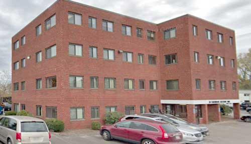 The Law Offices of Elliot Savitz, Scott Bradley & Kenneth Diesenhof - Dedham, MA