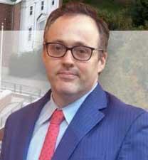 Attorney Scott D. Bradley